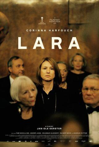 Lara (2019) Main Poster