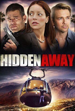 Hidden Away (2020) Main Poster