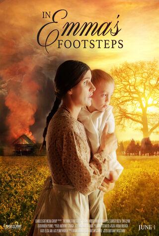 Emma Smith: My Story (2008) Main Poster