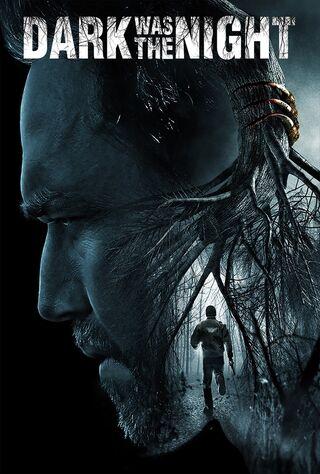 Darker Than Night (2014) Main Poster