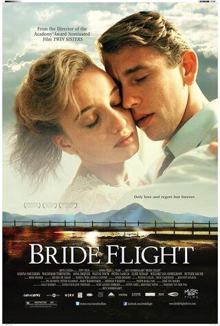 Firelight (1998) Main Poster