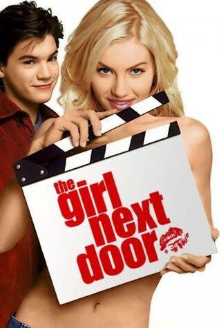 The Girl Next Door (2000) Main Poster