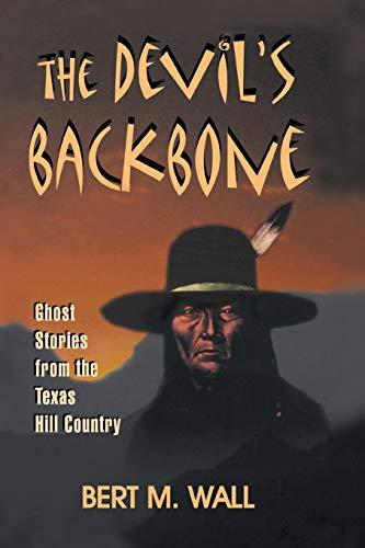 The Devil's Backbone (2001) Poster #2
