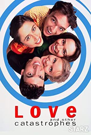 Love And Other Catastrophes (1997) Main Poster