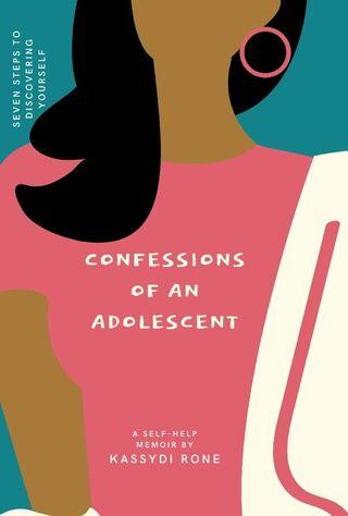 Adolescents (2020) Main Poster