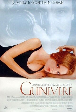 Guinevere (1999) Main Poster