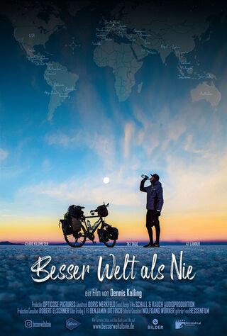 Besser Welt Als Nie (2020) Main Poster