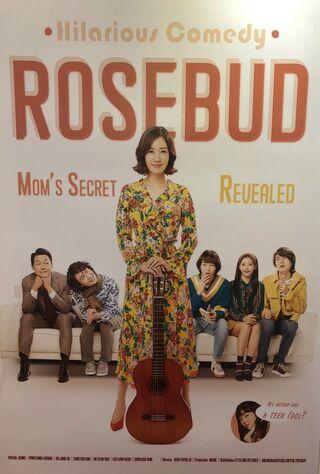 Rosebud (2019) Main Poster