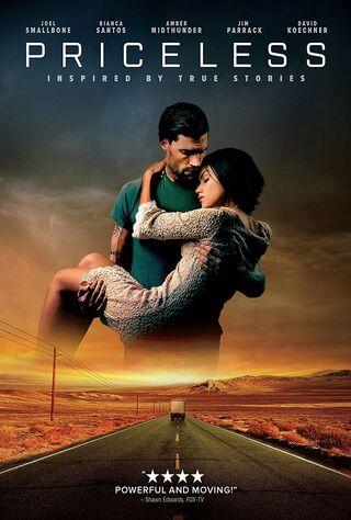 Love Stories (2016) Main Poster