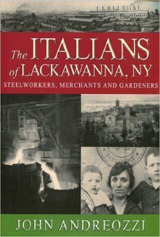 Italians (2009) Main Poster