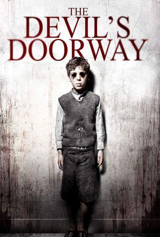 The Devil's Doorway (2019) Main Poster