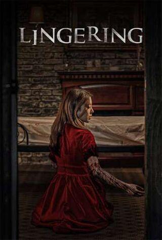 Lingering (2020) Main Poster
