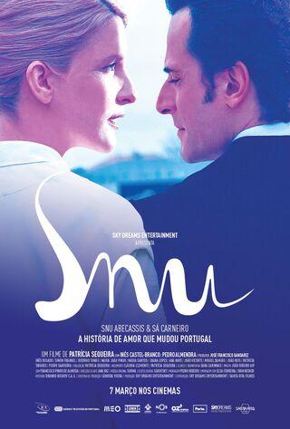 Snu (2019) Main Poster
