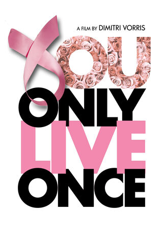 You Only Live Once (2017) Main Poster