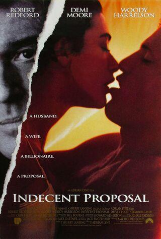 Especially On Sunday (1993) Main Poster