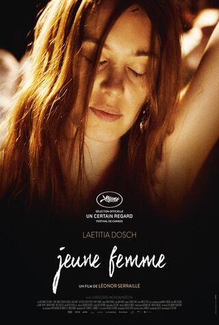 Montparnasse Bienvenüe (2017) Main Poster