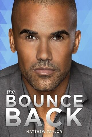 The Bounce Back (2016) Main Poster