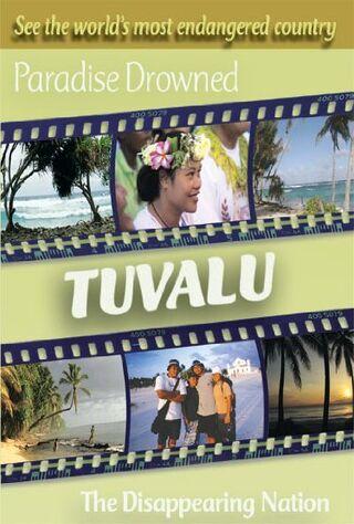Tuvalu (2000) Main Poster