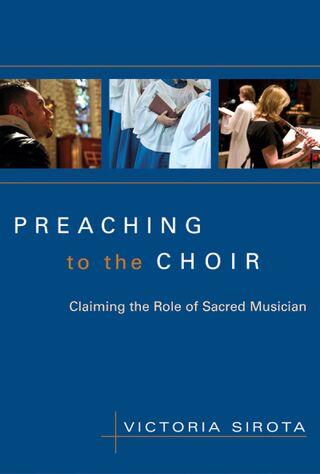 Preaching To The Choir (2006) Main Poster