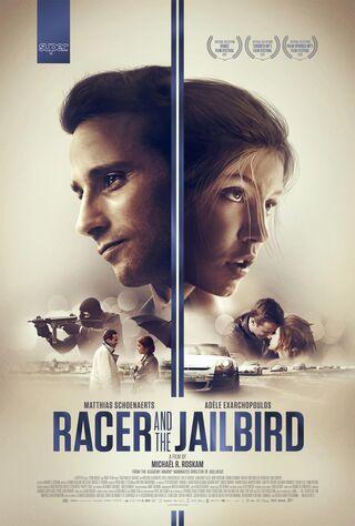 Racer And The Jailbird (2018) Main Poster