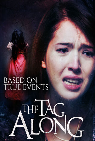 The Tag-Along (2015) Main Poster