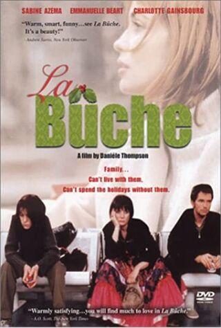 La Bûche (1999) Main Poster