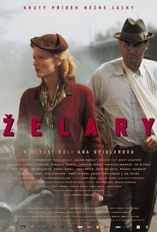 Zelary (2003) Main Poster