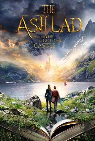 The Ash Lad: In The Hall Of The Mountain King (2017) Main Poster