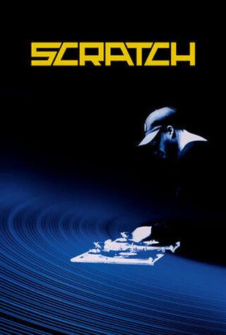Scratch (2001) Main Poster