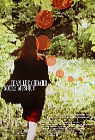 Notre Musique (2004) Main Poster