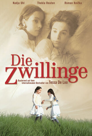 Twin Sisters (2002) Main Poster
