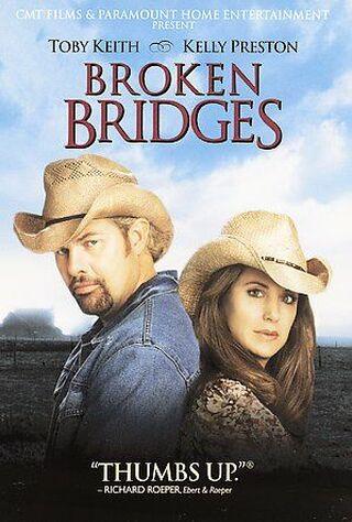 Broken Bridges (2006) Main Poster
