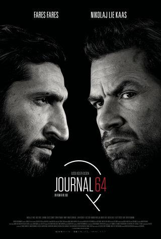 Journal 64 (2018) Main Poster