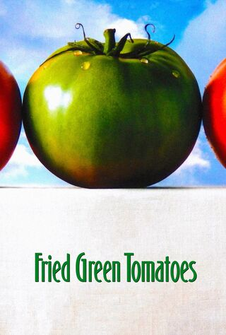 Fried Green Tomatoes (1992) Main Poster