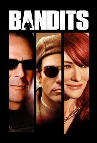 Bandits (2001) Main Poster