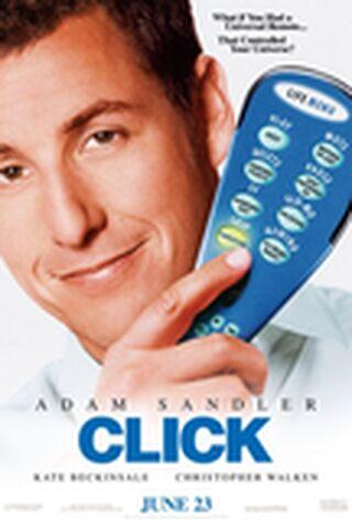 Click (2006) Main Poster