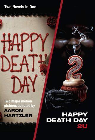 Happy Death Day 2U (2019) Main Poster