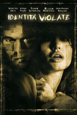 Taking Lives (2004) Main Poster