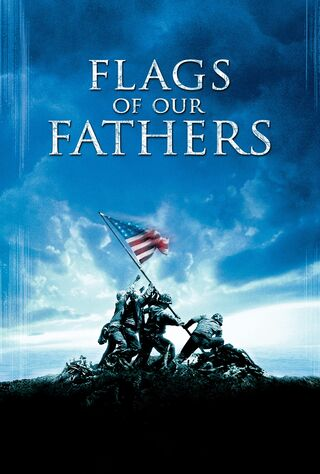Flags Of Our Fathers (2006) Main Poster