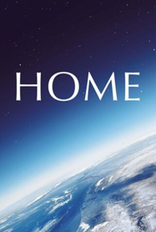 Home (2009) Main Poster