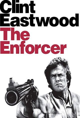 The Longest Yard (1974) Main Poster